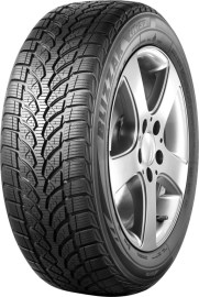 Bridgestone Blizzak LM-32 245/40 R20 95W