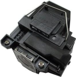 Benq lampa pre MX813ST/MW712