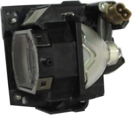 Benq lampa pre W700 a W1060