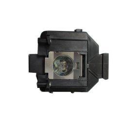 Benq lampa pre MS513/MX514/MW516