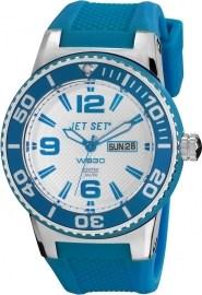 Jet Set J55454