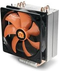 Thermaltake CL-P0568 Contact 29