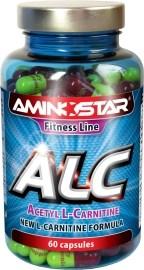 Aminostar ALC 60 kps