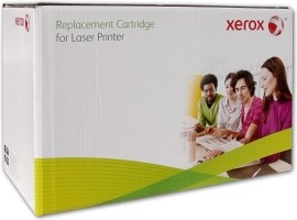 Xerox kompatibilný s HP Q2681A