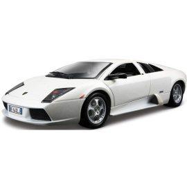 Bburago Gold - Lamborghini Murciélago 1:18