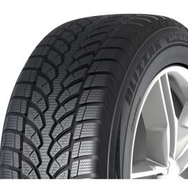 Bridgestone Blizzak LM-80 275/40 R20 106V