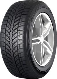 Bridgestone Blizzak LM-80 265/65 R17 112H