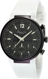 Kenneth Cole KC1649