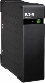 Eaton UPS Ellipse ECO 650 IEC USB