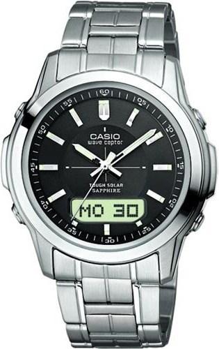 Casio WVA-460  f2d7070366b