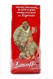 Lucaffé Mamma Lucia 1000g
