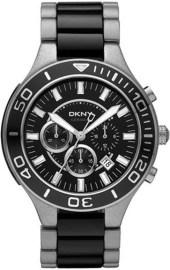 DKNY NY1489