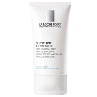 La Roche-Posay Substiane Extra-Riche, Fundamental Replenishing Anti-Ageing Care 40 ml
