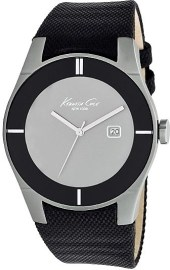 Kenneth Cole KC1714