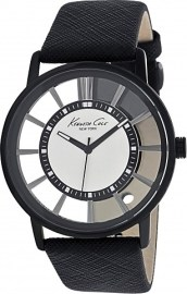 Kenneth Cole KC1752