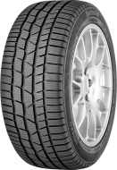 Continental ContiWinterContact TS830P 205/60 R16 92H - 82,03 €, porovnanie