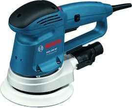 Bosch GEX 150 AC