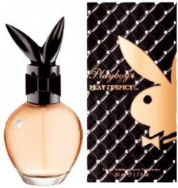 Playboy Play It Spicy 50 ml