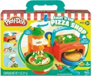 Hasbro Play Doh - Pizzeria