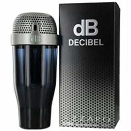 Azzaro Decibel 100ml