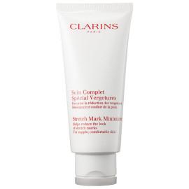 Clarins Body Care Stretch Mark Control 200 ml