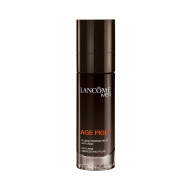 Lancome Men Age Fight Perfecting Fluid 50 ml