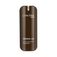 Lancome Men Genific HD Youth Activating Concentrate 50 ml
