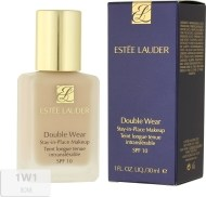 Estée Lauder Double Wear Stay-in-Place 30ml - cena, porovnanie