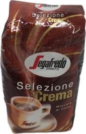 Segafredo Selezione Crema 1000g