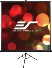 Elite Screens stativ 183x244cm