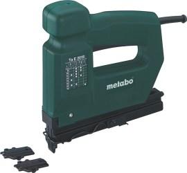 Metabo TA E 2019