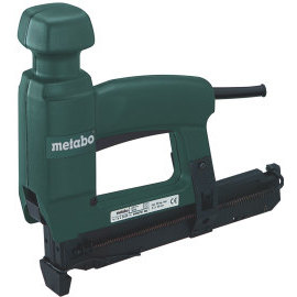 Metabo TA E 3030