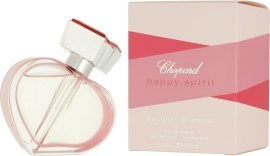 Chopard Happy Spirit 50 ml