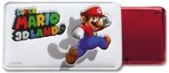 Nintendo 3DS Bag Mario 3D Land