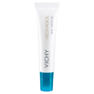 Vichy Neovadiol GF Eye and Lip Contour Care 15 ml