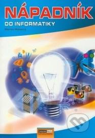 Nápadník do informatiky