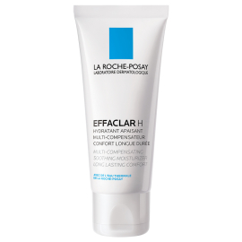 La Roche-Posay Effaclar Compensating Soothing Moisturizer 40 ml
