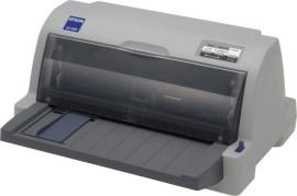 Epson LQ-630