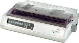 OKI ML3321