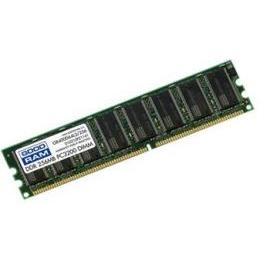 Goodram GR800D264L5/1G 1GB DDR2 800MHz CL5