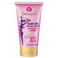 Dermacol Enja Slim Gel 150ml