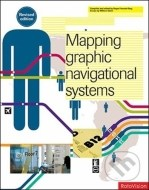 Mapping Graphic Navigational Systems - Revised Edition - cena, porovnanie