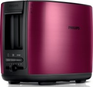 Philips HD2628