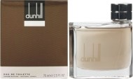 Dunhill Brown 75ml