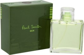 Paul Smith Men 100 ml