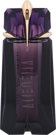 Thierry Mugler Alien 90ml