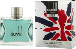 Dunhill London 100 ml