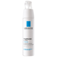 La Roche-Posay Toleriane Ultra Intense Soothing Care 40 ml