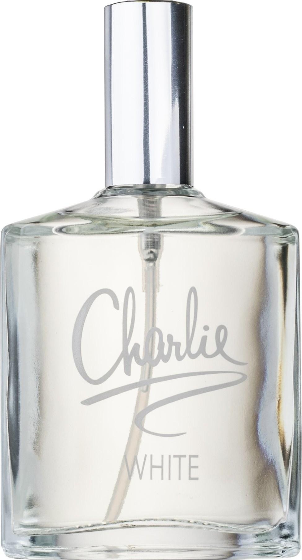 6547d2c5f0 Revlon Charlie White 100 ml od 3