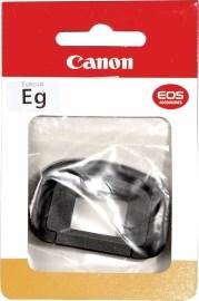 Canon Eg